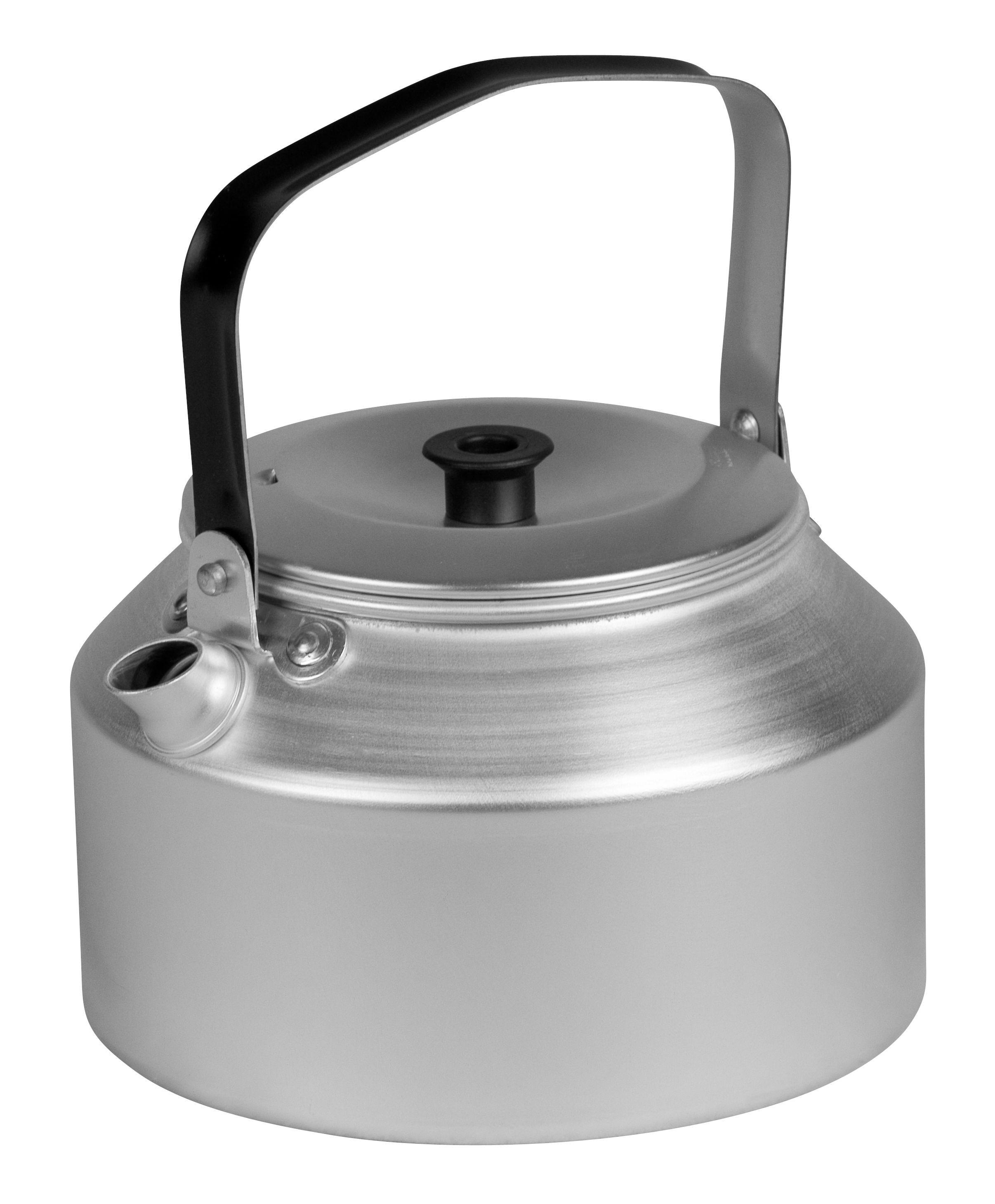Trangia Wasserkessel 0,9 L Kocher gro/ß