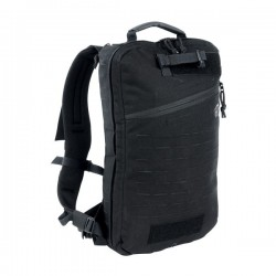 TT Medic Assault Pack, black