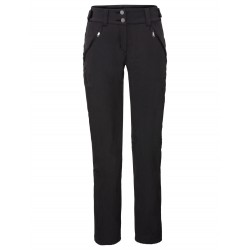 Skomer Winter Pants, black / Damen