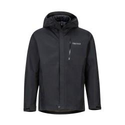 Minimalist Component GTX Jacket, black