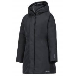 Kristina GTX Jacket, black / Damen
