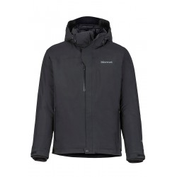 Synergy Featherless GTX Jacket, black