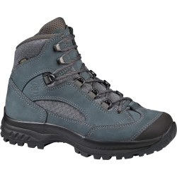 Banks GTX, alpine / Damen