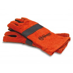 Petromax Aramid Pro Handschuhe