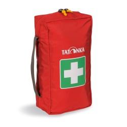 First Aid M (ohne Inhalt), red