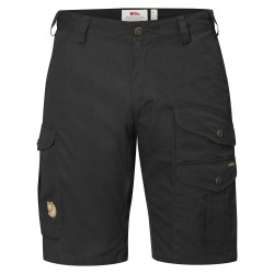 Barents Pro Shorts, dark grey uni