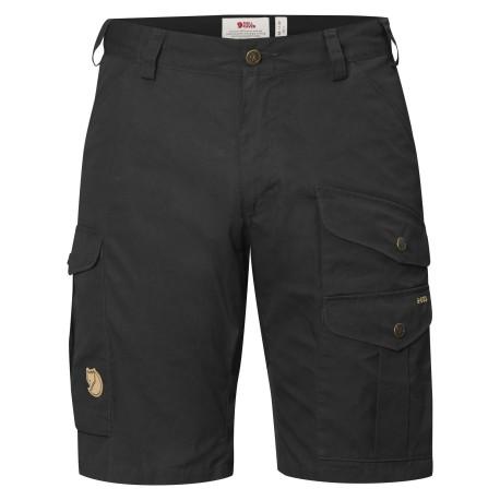 Barents Pro Shorts, dark grey uni