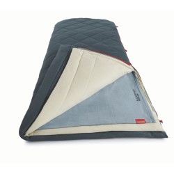 CO Multi-Layer Sleeping Bag