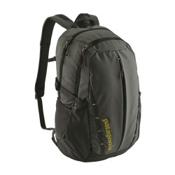 Refugio Pack 28, forge grey textile green