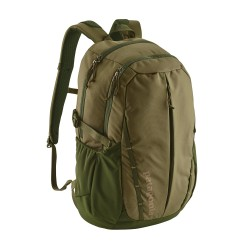 Refugio Pack 28, fatigue green
