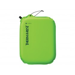 Thermarest Lite Seat, green