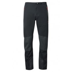 Kinetic Alpine Pants, beluga