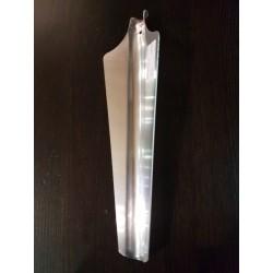 Alu-Sandhering 32 cm