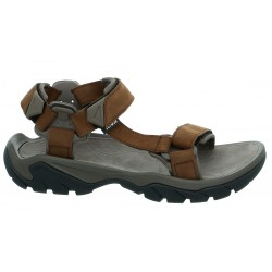 Teva Terra Fi Universal Leather, carafe