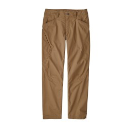 Venga Rock Pant, coriander brown