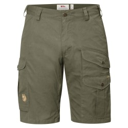 Barents Pro Shorts, laurel green