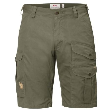Barents Pro Shorts, laurel green