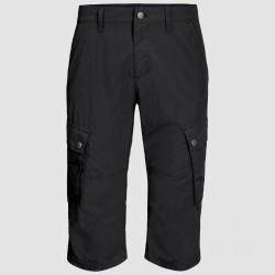 Desert Valley 3/4 Pants, phantom