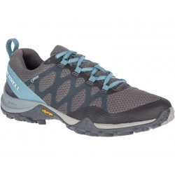 Siren Lady GTX, blue smoke / Damen