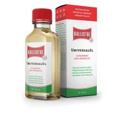 Ballistol-Öl, 50 ml
