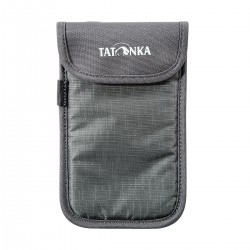 Smartphone Case XL, titan grey