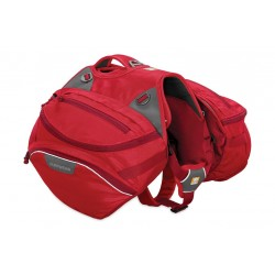 Palisades Pack, red currant