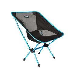 Chair One, black