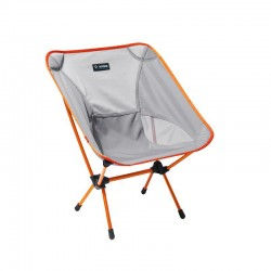 Chair One, grey