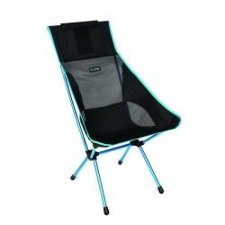 Sunset Chair, black