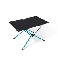 Table One Hard Top, black