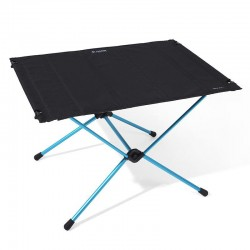 Table One Hard Top Large, black