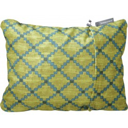 Thermarest Compressible Pillow M, lichen