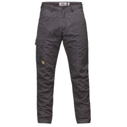 Karl Pro Hydratic Trousers, dark grey