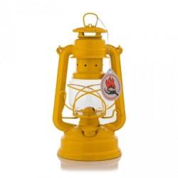 Feuerhand 276 farbig, signalgelb