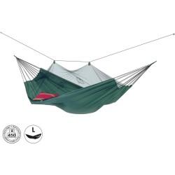 Moskito-Traveller 220x140