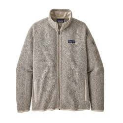 Better Sweater Jacket, pelican / Damen