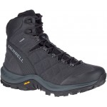 Thermo Rogue Mid GTX, black