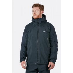 Kangri GTX Jacket, black