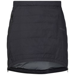 Maribu Insulated Skirt, black