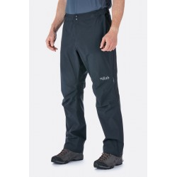 Kangri GTX Pants Regular, black