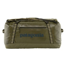 Black hole Duffel 100, sage green