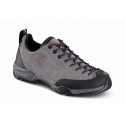 Mojito Trail GTX, midgray / Damen