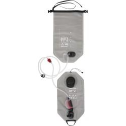 MSR Trail Base Water Filter Kit 4 Liter