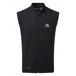 ME Switch Vest, black