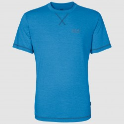 Crosstrail T, brilliant blue