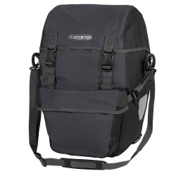 Bike-Packer Plus, granite