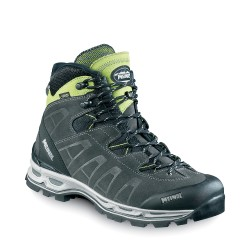 Air Revolution Ultra GTX XXL, graphit