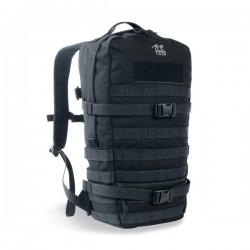 TT Essential Pack L MKII, schwarz