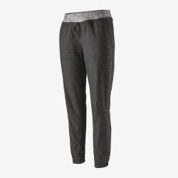 Hampi Rock Pants, black / Damen