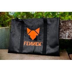 Tasche für Fennek 2.0